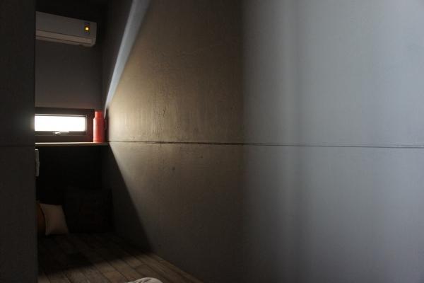 《自己的房間》采元設計的「秘密基地」